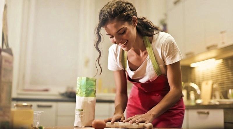 """creando """"Harina Cusqueña"""", elaborada a partir de la misma malta de cebada con la que producen su cerveza."""