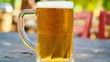 Cada primer viernes de agosto se celebra el Día Internacional de la Cerveza, fecha que conmemora a una de las bebidas más antiguas del mundo