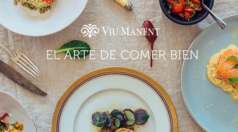 lanzan recetario digital para renovar sabores en cuarentena