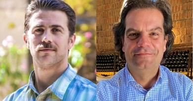 La Viña Sutil ha optado por una filosofía que prioriza innovación y adaptación, lo que les ha permitido certificar sus vinos como veganos.
