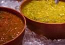 Sin bien estas Fiestas Patrias serán diferentes, igual podemos preparar algunos acompañamientos infaltables para las comidas dieciocheras.