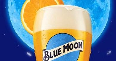 Este 2020, el fenómeno astronómico de la Luna Azul -que será visible en la madrugada del 31 de octubre- tiene una característica especial. Será visible en todo el mundo, por primera vez desde 1944
