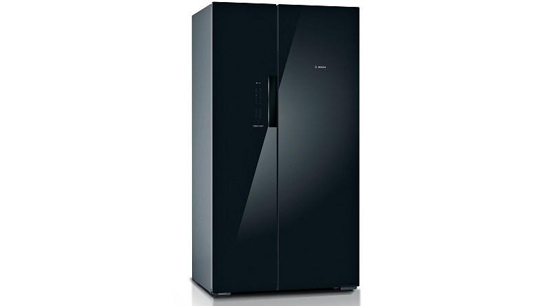 La marca Bosch acaba de presentar su nuevo refrigerador Serie 8, el cual presenta características amigables con el planeta y tu economía