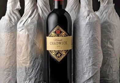 El equipo Mesa de Cata del Club de Amantes del Vino (La Cav) acaba de entregar por primera vez en sus 23 años de historia el puntaje perfecto para un vino local. Se trata de Viñedo Chadwick 2018