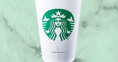 Con el objetivo de promover el deber cívico de los ciudadanos para votar en el Plebiscito, Starbucks Chile dio inicio a su campaña Starbucks Vota 2020.