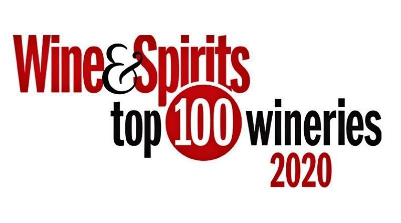 La influyente revista estadounidense Wine & Spirits dio a conocer su ranking con las 100 mejores bodegas 2020, que incluye a dos chilenas