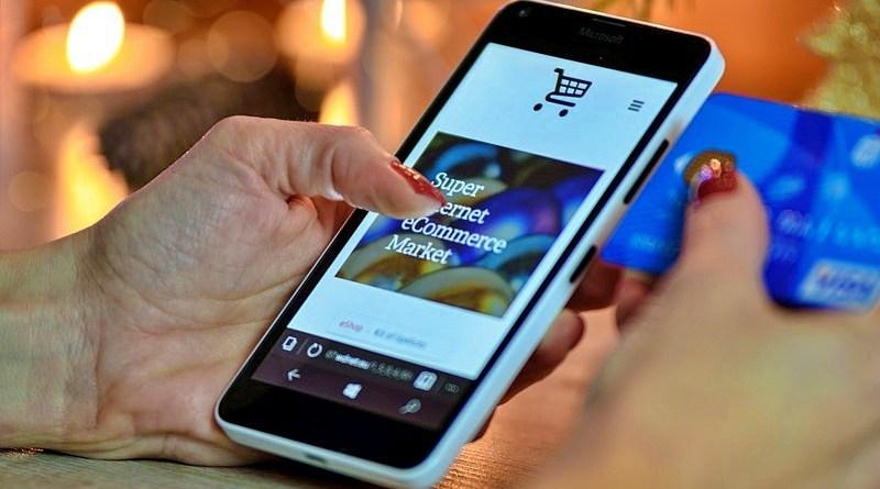 Ha llegado una nueva oportunidad para que aproveches los precios rebajados de los cyber days de noviembre. Hay ofertas y promociones en diversos productos para que te regalonees o hagas obsequios a los que más quieres.