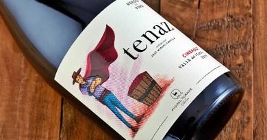 La Familia Torres lidera un nuevo y singular proyecto en nuestro país, con el cual busca apoyar a una colectividad de pequeños viticultores. El objetivo es dotarlos de las herramientas necesarias para mejorar sus procesos de manejo en el campo, y lo más difícil, comercializar sus vinos.