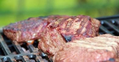 Para que tu carne a la parrilla quede como tu esperas es necesario que conozcas las características de cada corte y su técnica específica de cocción