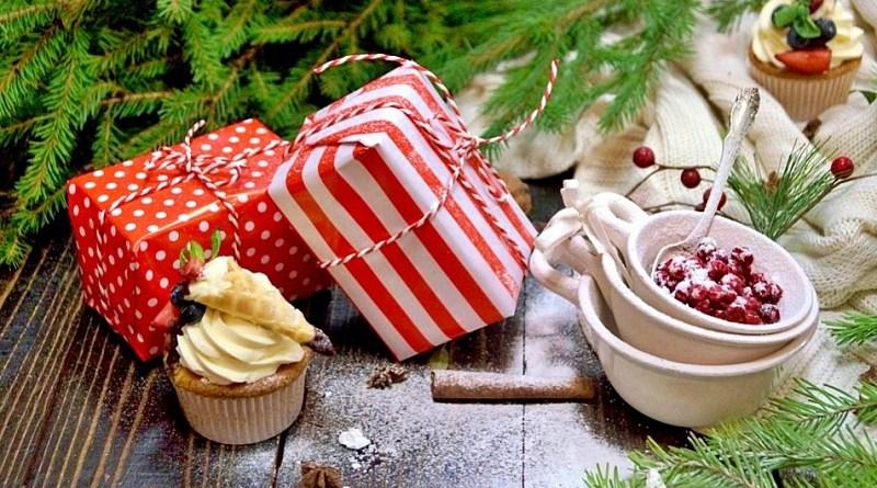 Si esta navidad y año nuevo quieres sorprender, pero sin ensuciar tanto en la cocina, entonces anota estas tres innovadoras recetas fáciles y sencillas