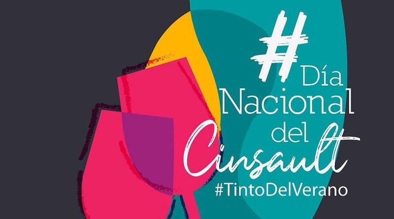 El 24 de enero fue la fecha elegida para celebrar en Chile el Día Nacional del Cinsault, propuesta levantada por productores de Guarilihue, en la Región de Ñuble.