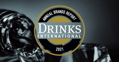La revista británica Drinks International destacó hace algunos días a tres piscos chilenos en su Annual Brands Report 2021.