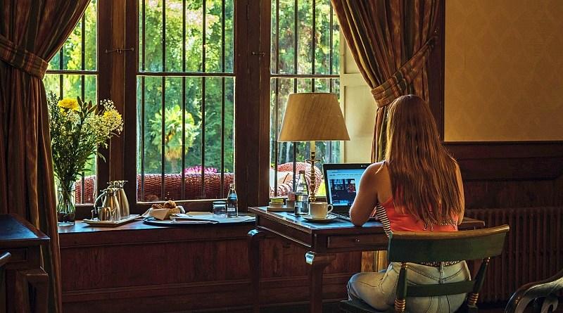 El Hotel Casa Real lanzó un programa Workation, que permite a sus huéspedes disfrutar de todas las bondades del lugar sin abandonar el trabajo