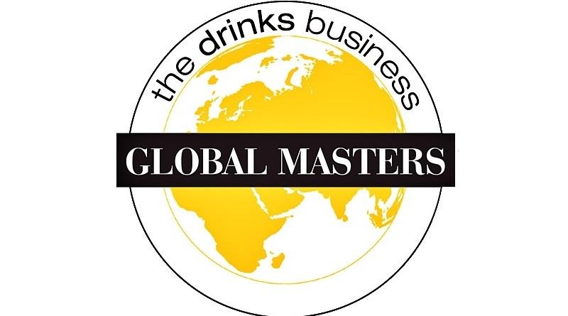 Un total de 22 medallas recibió Chile en la última competencia The Global Masters Chardonnay 2020 organizada por la revista inglesa The Drinks Business.