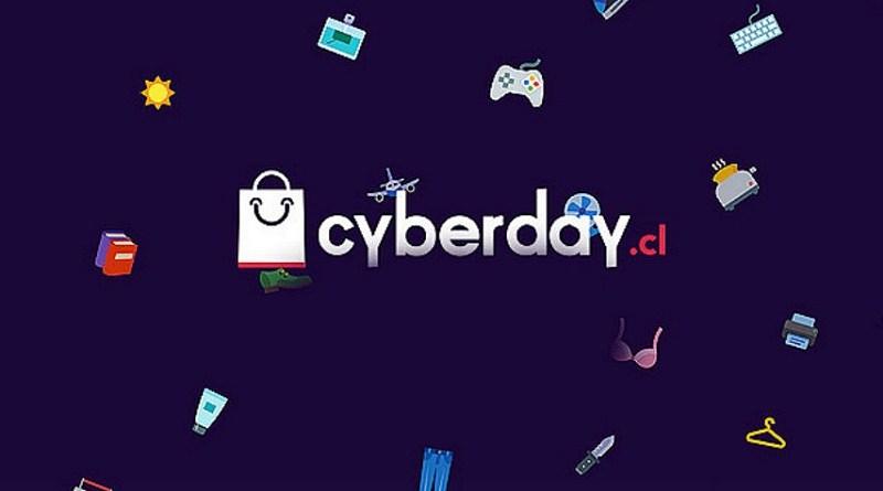El CyberDay 2021 tendrá lugar entre el 31 de mayo y el 2 de junio, días en que el 84% de los chilenos sí tiene contemplado realizar alguna compra