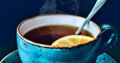 Cada 21 de mayo se celebra el Día Internacional del Té, con el objetivo de crear conciencia sobre su importancia cultural y económica en todo el mundo.