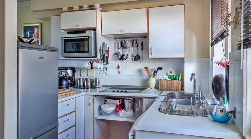 Todo apunta a que esta temporada de otoño-invierno hará frío y la cocina es el mejor lugar para capear las bajas temperaturas.