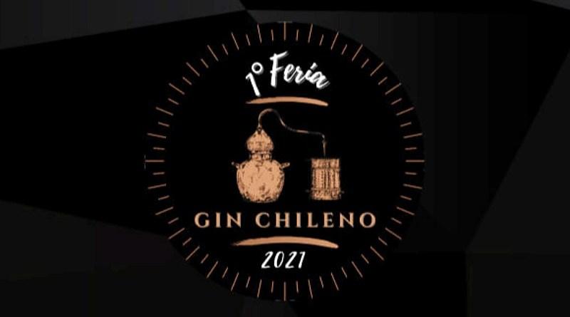 El sábado 19 de junio, a las 19 horas, se transmitirá por streaming la primera versión de laFeria del Gin Chileno.