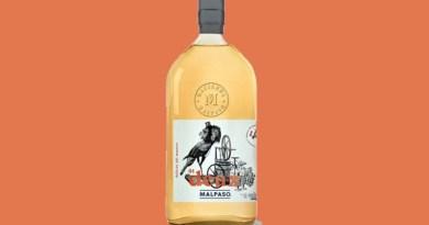 La marca MalPaso se reinventa en búsqueda de la innovación sorprendiendo con Deux, un pisco con reposo en barricas de whisky The Guiligan's