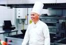En el marco del Día de la Gastronomía Sostenible, les compartimos una columna de opinión de Marcelo Maillard, chef instructor de Duoc UC.