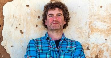 Desde inicios de junio asumió como enólogo jefe de viña De Martino el ex director de la firma, Marco Antonio De Martino