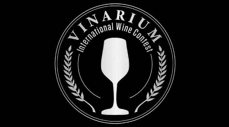 Hace algunos día fue dado a conocer el resultado de Vinarium, concurso de vinos y espirituosos que se realiza en Bucarest, capital de Rumania