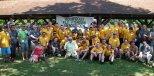 2014-08-30 Stream Team #1 2