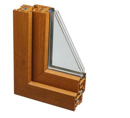 Igaz az, hogy az új házakba háromrétegű ablakok kellenek?