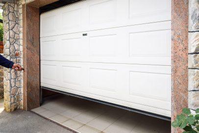 Kell-e engedély garázs építéséhez?