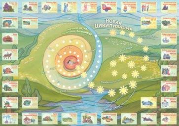 карта-с-надписями-3
