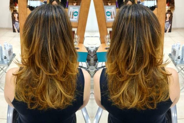 beauty-balayage-hair