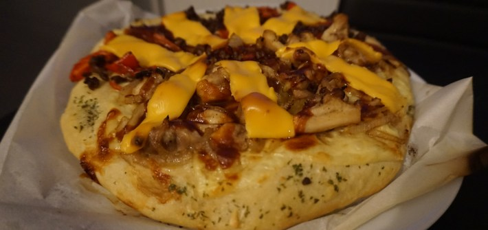 bbq-pizza-recipe