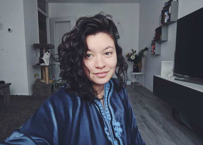 my-curly-haircut