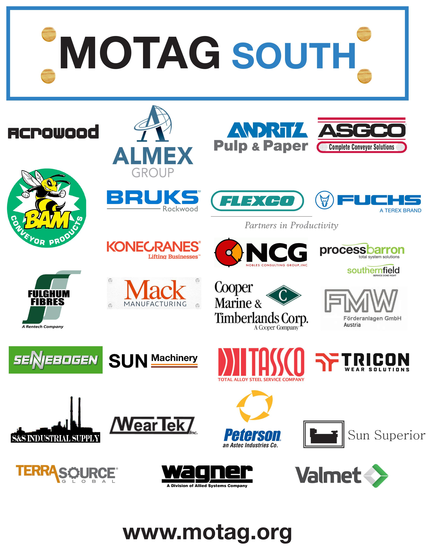 2018 - MOTAG SOUTH BROCHURE-1