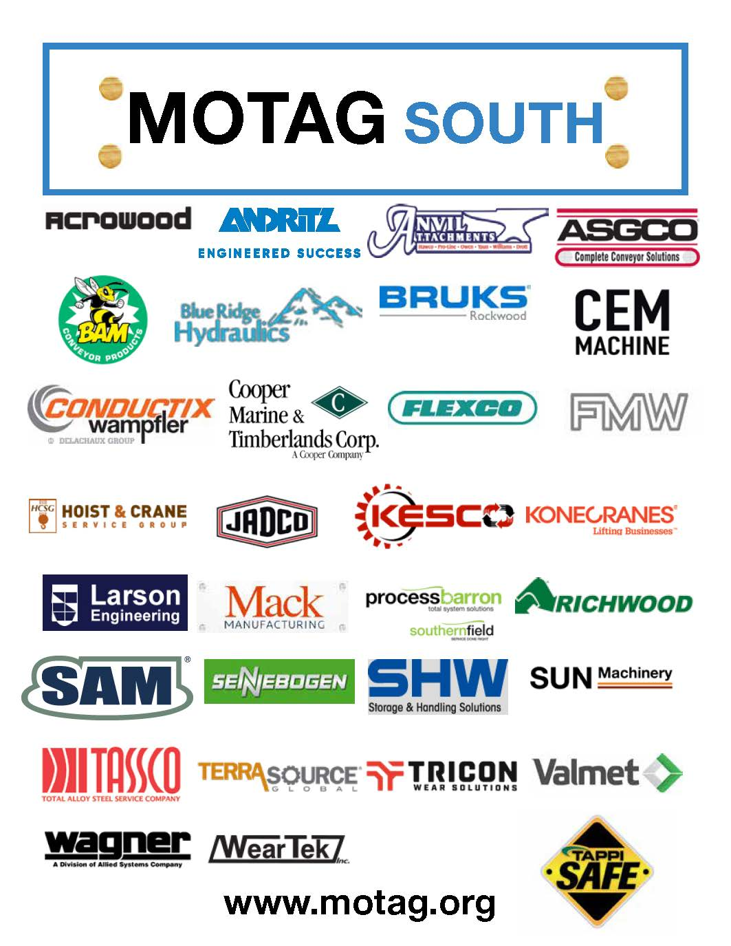 2019 - MOTAG SOUTH AGENDA_Page_1