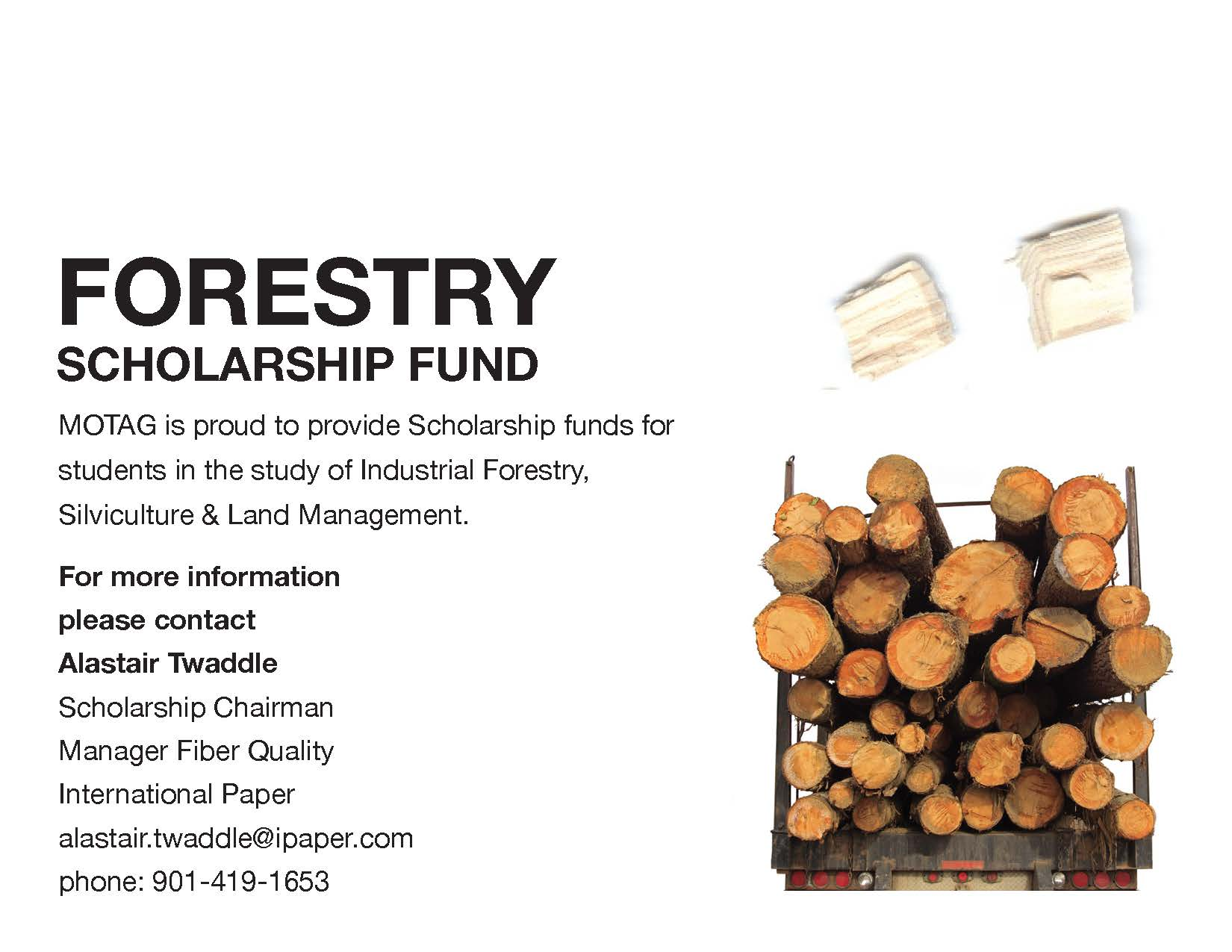 FORESTRY_Page_1