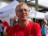 Anders Andersson, KF