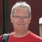 Bertil A Karlsson, ers KF