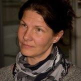 Carola Knutsson, Socialnämnden