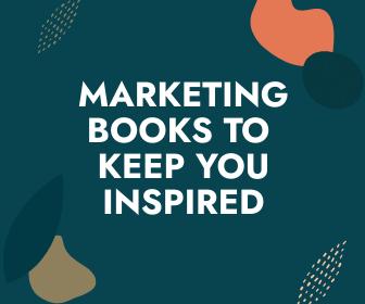 cannabis-hemp-cbd-marketing-resources-marketing-books-tokeep-you-inspired