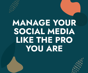marketing-resources-to-make-your-life-easier-and-your-business-to-stand-out-manage-your-social-media