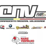 CNV III