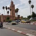 Marrocos 2018 - Dia 3
