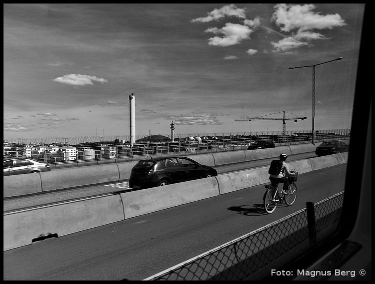 stockholm-2016_160622-009