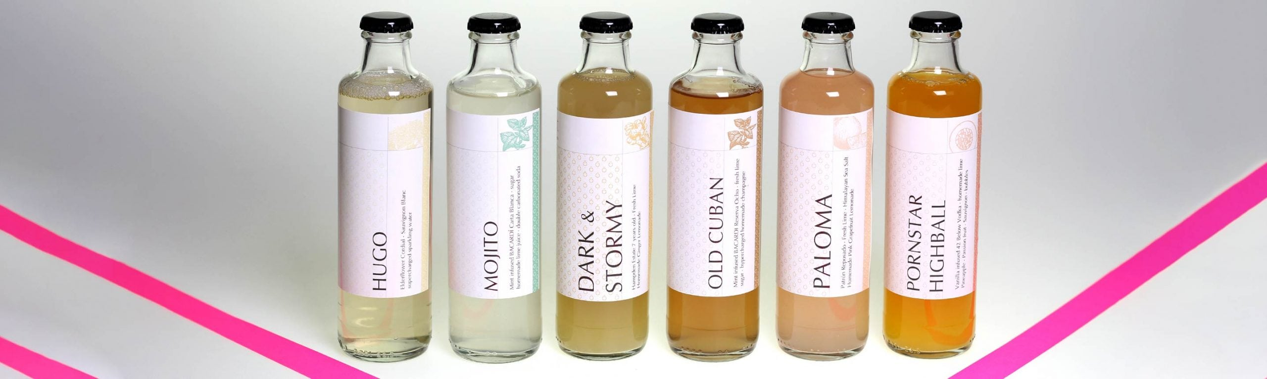 mot-bottled-cocktails-carbonated-drink-range
