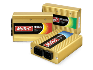 M400/600/800 Enable Codes
