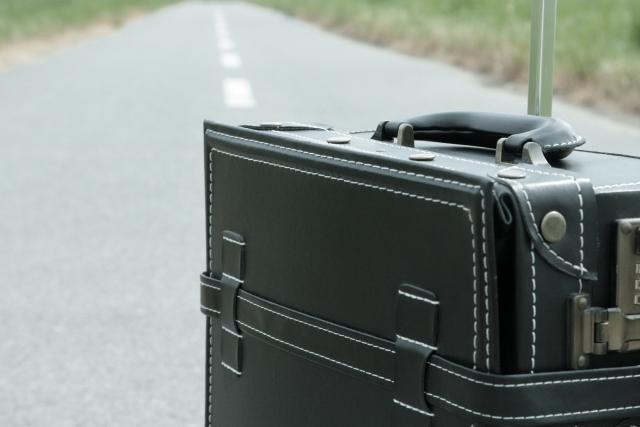 これだけは気をつけて!恋人と旅行に行くときに注意すべきこと5選