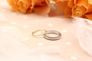 プロポーズはいつ?男性が女性との結婚を決意する瞬間プロポーズはいつ?男性が女性との結婚を決意する瞬間