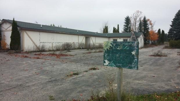 atwood motel