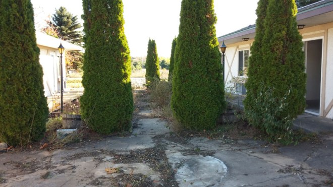 motel possible renovation pics
